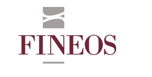 FINEOS_logo_big