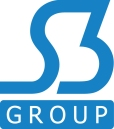 S3 GROUP LOGO HIGH RGB