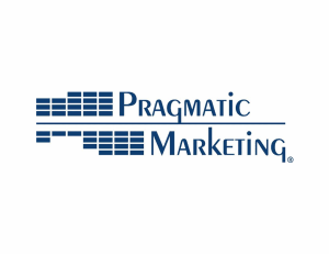 PragmaticMarketing Logo