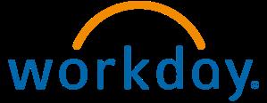 Workday_logo_logotype