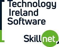 TISoftwareSkillnet_Logo-192x154.png